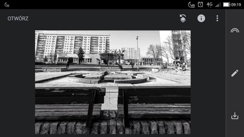 w poprzek też działa 1024x576 - Snapseed apka do zdjęć dla każdego