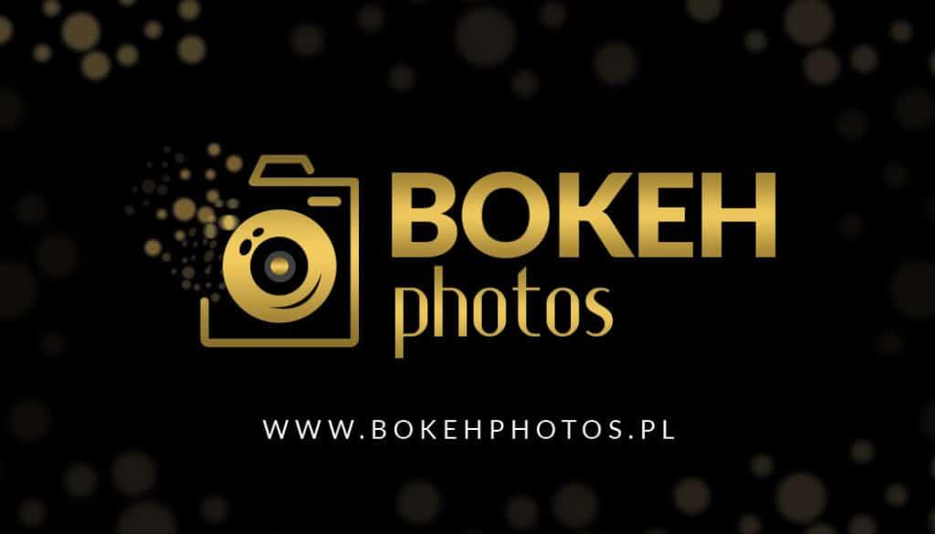 bokehphotos PL wizytowka logo 1 1024x585 - Czarna fotografia produktowa