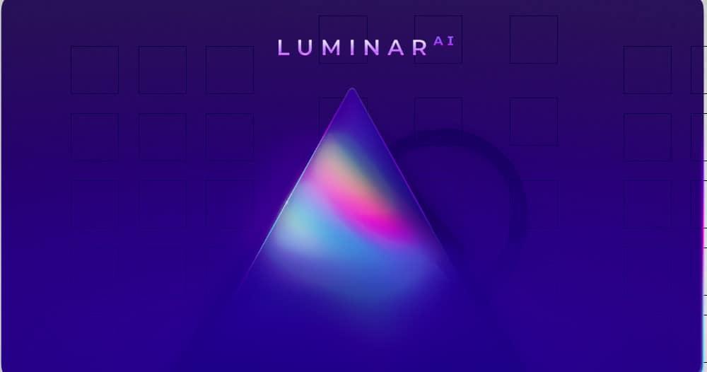 Program luminar ai po polsku - test najnowszej wersji