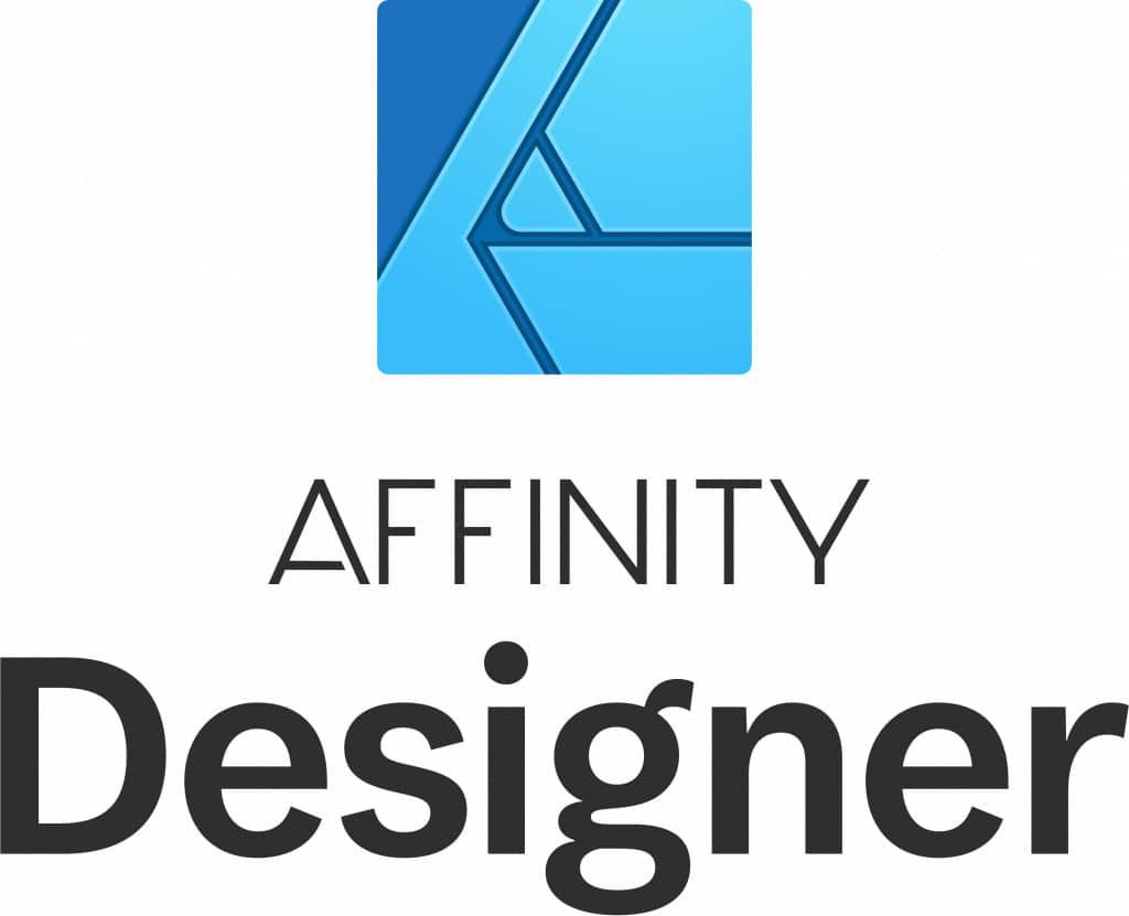 Affinity Designer po polsku oficjalna ikona 1024x831 - Affinity photo po polsku 5 najważniejszych zalet !
