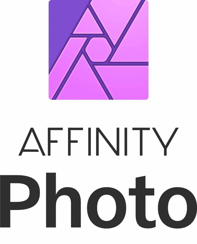 Affinity Photo po polsku - oficjalna ikona