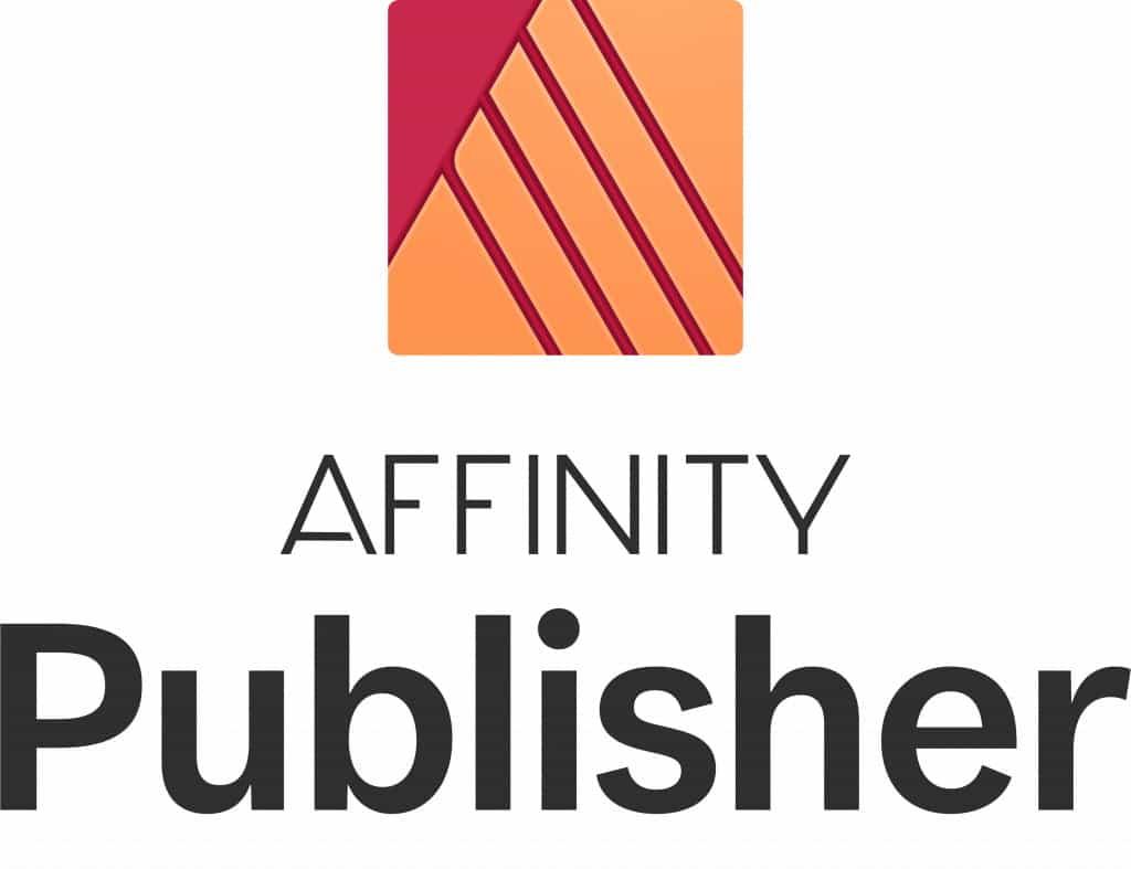 Affinity Publisher po polsku oficjalna ikona 1024x787 - Affinity photo po polsku 5 najważniejszych zalet !