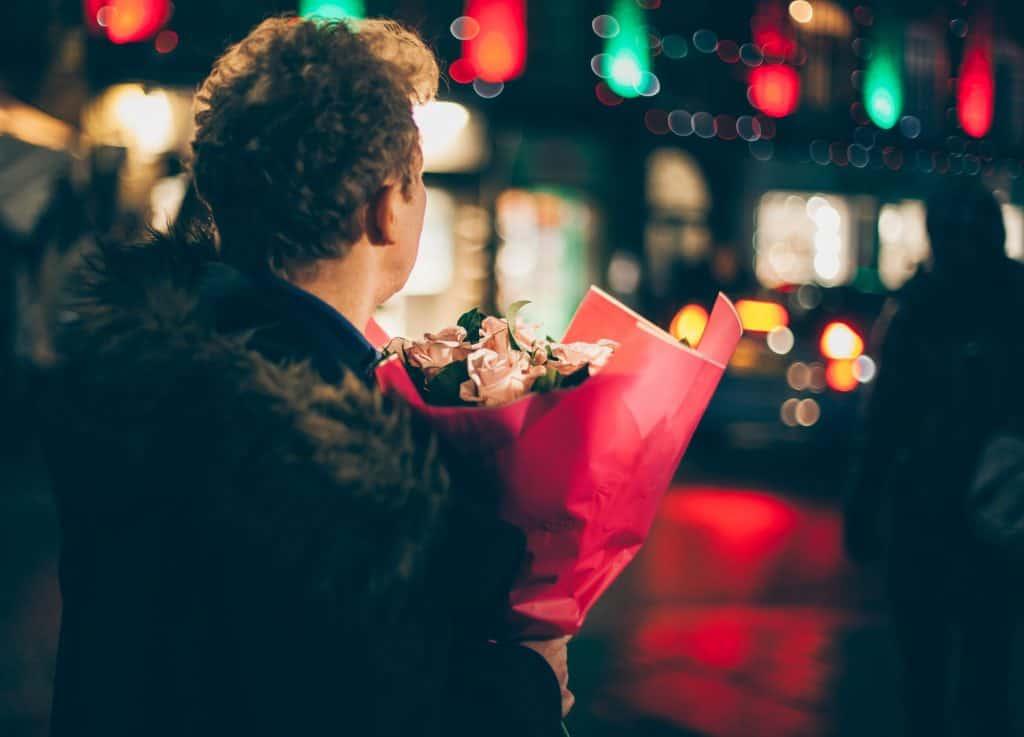 Walentynkowe motywy 1024x737 - Fotograficzne walentynki 15 pomysłów na romantyczne zdjęcia !