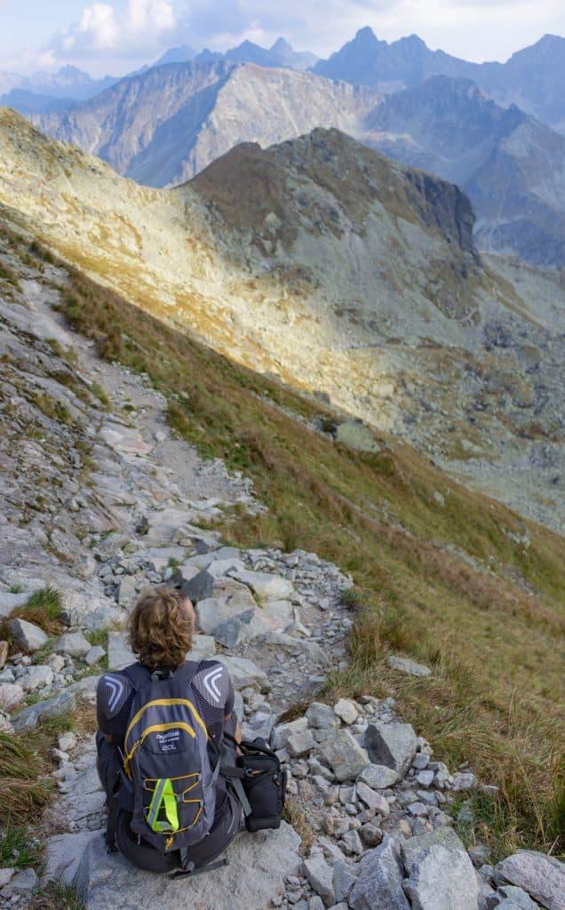 fotografia gorska na szlaku 636x1024 - Emocje w fotografii czyli 12 sposobów na emocjonujące zdjęcia !